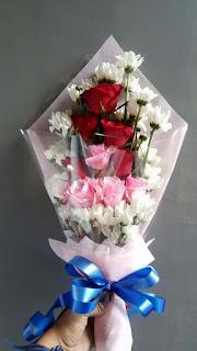 buket-mawar-surabaya03