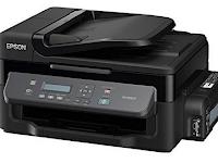 Epson PX-M160T ドライバ ダウンロード - Windows, Mac