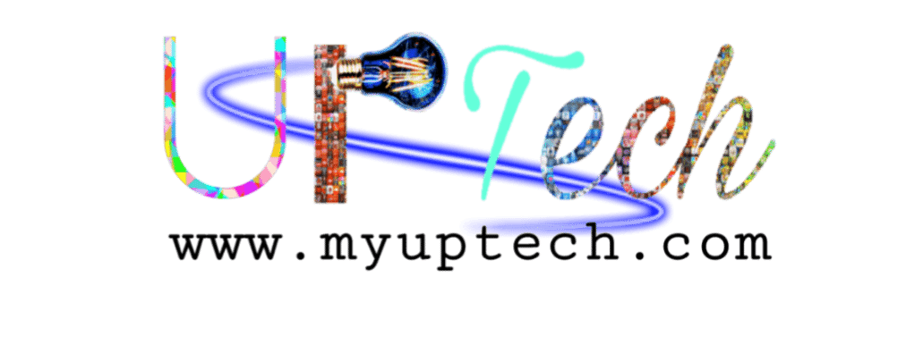 MyUptech : Let's Unbox Technology