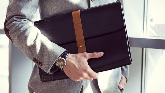 3 formas conseguir advogado gratuito cliente