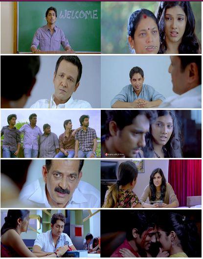 NH4 Telugu Proper HDRip Full Movie Download By Tamilrockers Screenshot