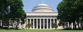 Universitas Terbaik di Dunia 1