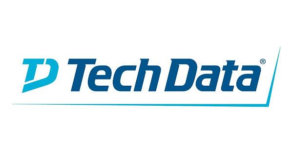 Tech Data alarga Acordo Europeu com a Targus para Portugal