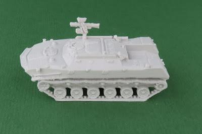 BTR-D picture 8