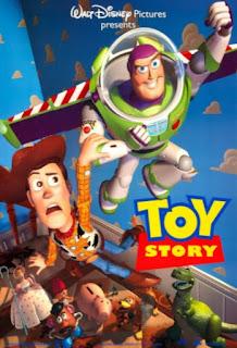 toy story, film toy story, toys story 1, film animasi toy story, sinopsis film toy story, film toy story 1