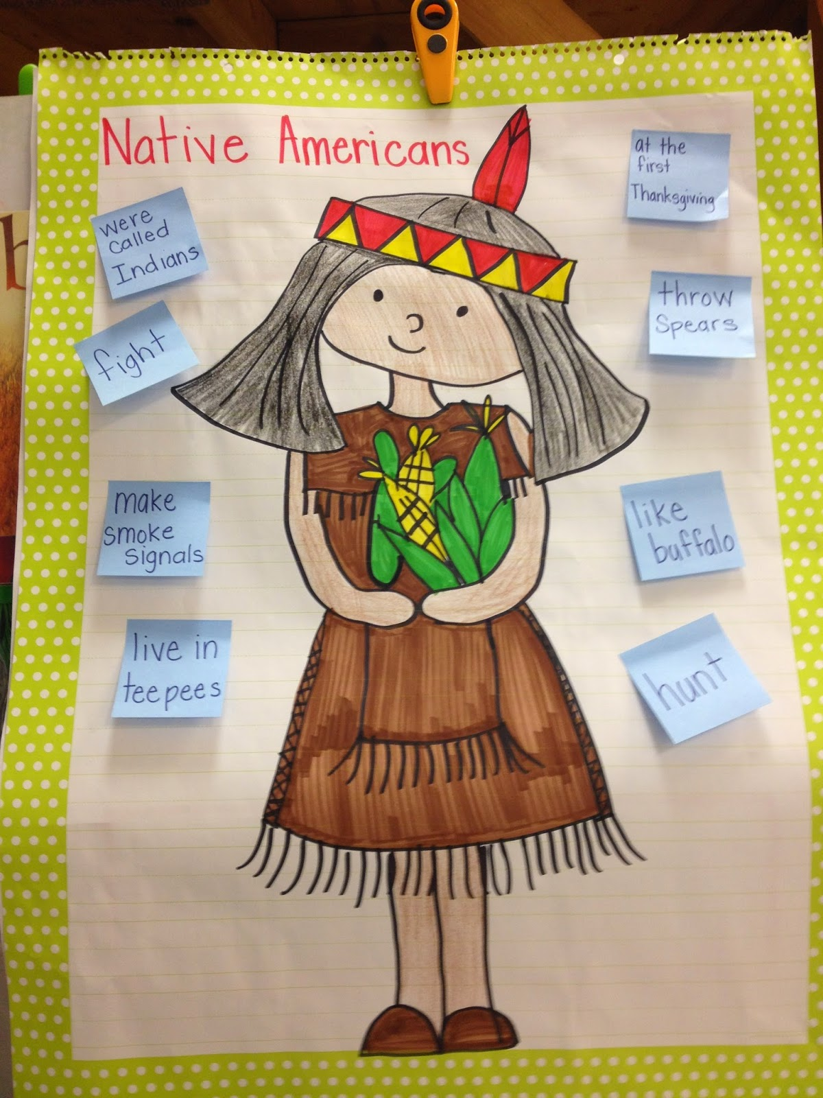 Mrs Spriggs Kindergarten Pond Five For Friday