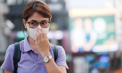 Evitar enfermedades infeccionas covid virus