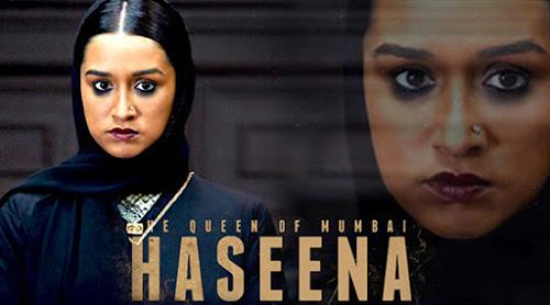 Haseena Parkar Full Movie Download 480p