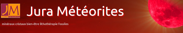 http://www.jura-meteorites.com/
