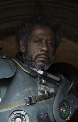 Forest Whitaker in Rogue One A Star Wars Story (33)