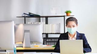5 Inspirasi Bisnis Terbaik Yang Menguntungkan di Masa Pandemi