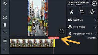 tutorial foto slide di instagram story kreatif