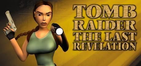 http://www.larasfridge.com/p/tomb-raider-last-revelation.html