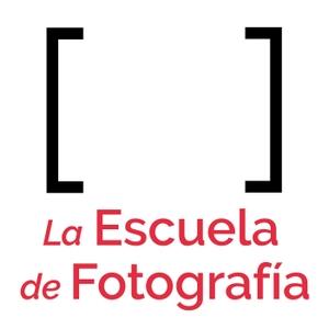 los-mejores-podcasts-en-español