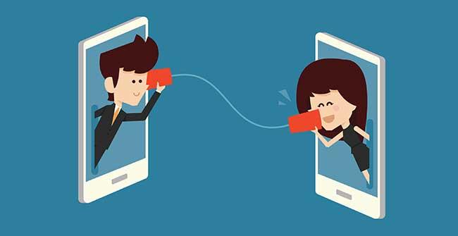 Introdução a Comunicação