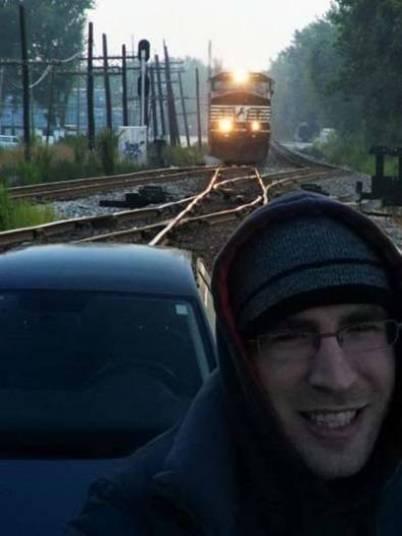 30-selfies-que-jamas-debieron-existir-27