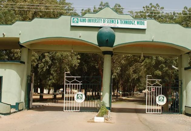 ASUU battles Kano University Management over fees increment