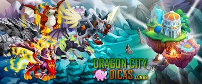 Ilha Ragnarok - Revelada iniciará em breve!