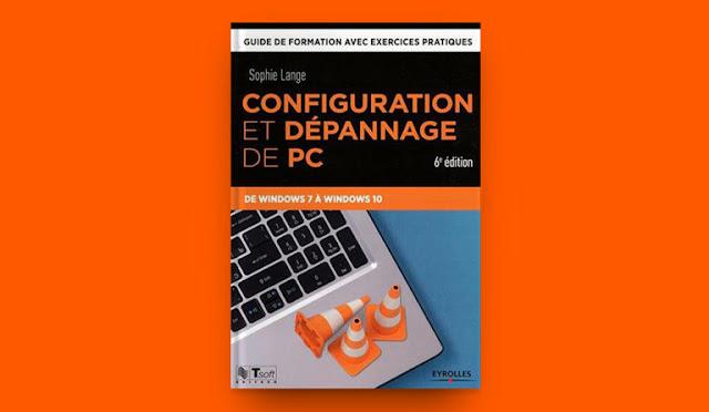 Configuration et dépannage de PC PDF