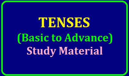 English Tenses Notes Downlaod/2019/10/DSC-TET-TRT-english-tenses-notes-downlaod.html