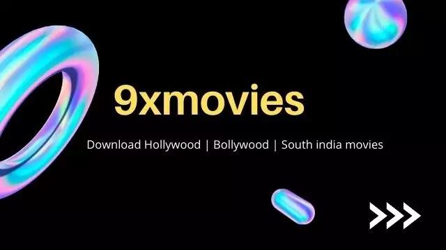 9xmovies in hindi