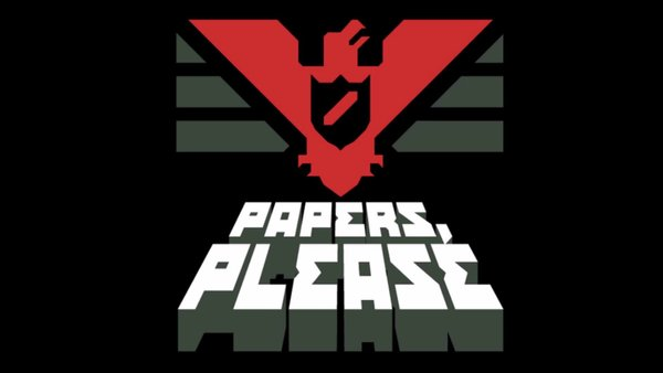 papers-please-v1167s-viet-hoa