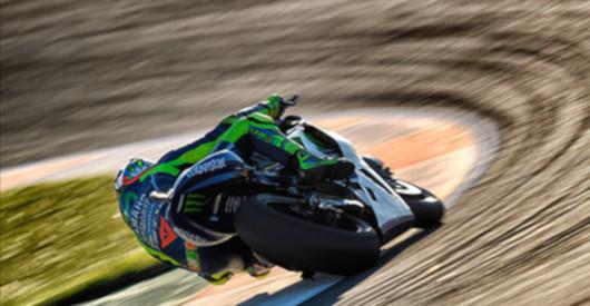 Sanidad despliega un dispositivo específico ante el Campeonato Mundial de Motociclismo de Cheste