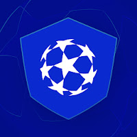 UEFA Champions League - Gaming Hub Apk Download for Android