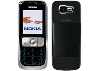 Nokia 2690 Latest USB Driver Free Download for Windows 7/8/10