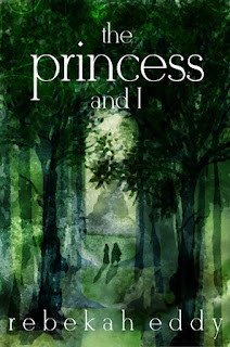 http://scattered-scribblings.blogspot.com/2017/03/book-review-princess-and-i-by-rebekah.html