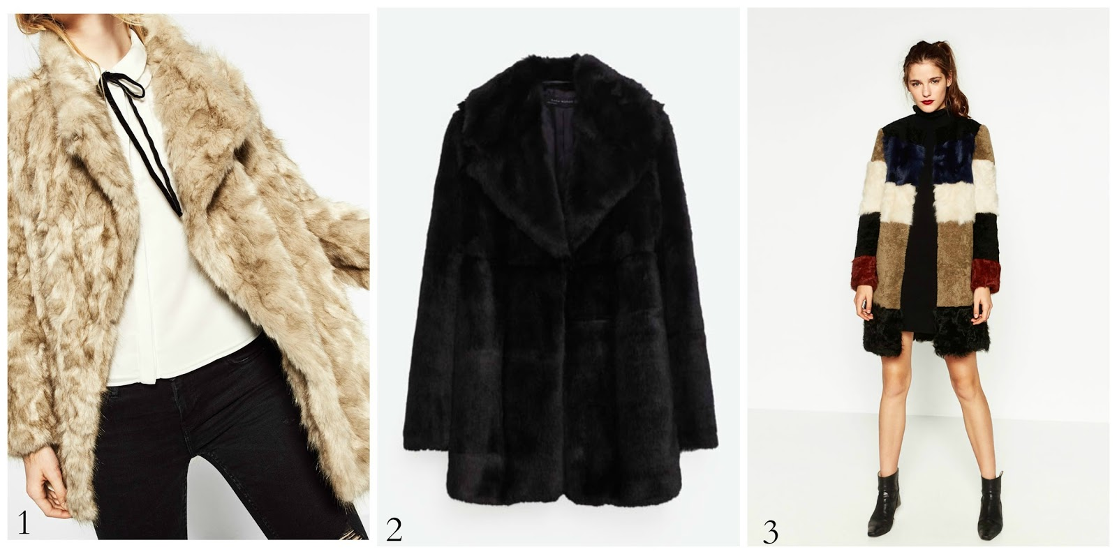 21 Winter Coats That Won't Break The Bank - 4