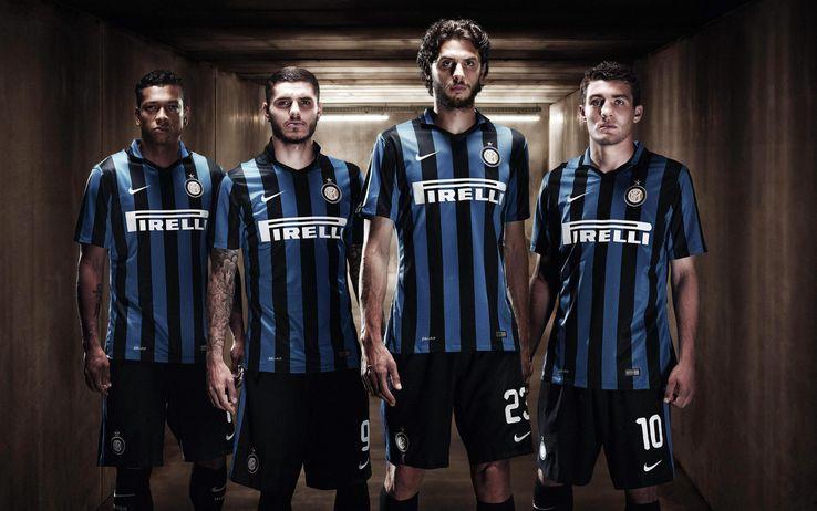 Streaming FROSINONE INTER Gratis Rojadirecta: vedere Diretta Calcio LIVE Oggi in TV