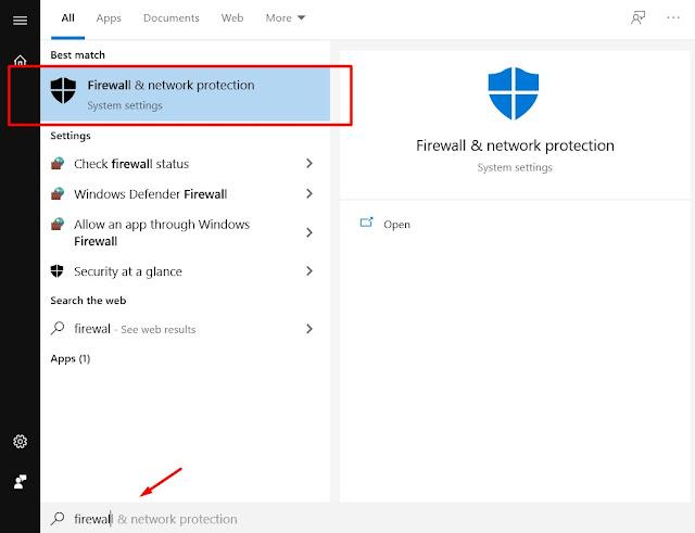 cara aktivasi windows 10 dengan mudah