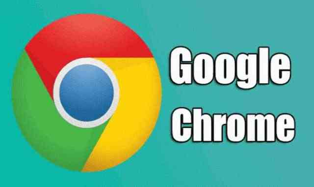 تحميل جوجل كروم Google Chrome 91.0.4472.106 عربى اوفلاين اخر اصدار محدث دائما