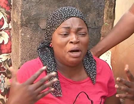 BREAKING: Court Sentences Funke Akindele And Husband To 14-day Community Service