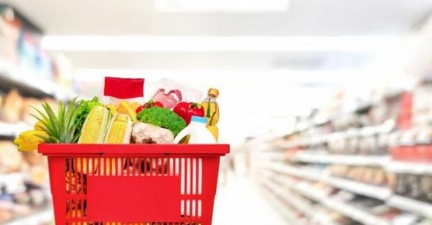 ENTREGA POR DELIVERY: Gobierno ya tiene listo protocolo de bioseguridad para la entrega a domicilio de comida por los restaurantes y servicios afines
