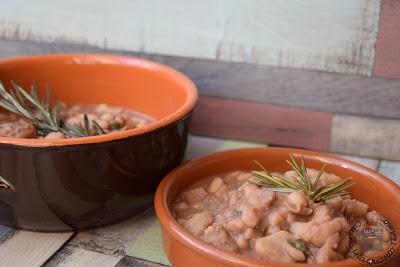 zuppa-di-castagne-porcini-fagioli