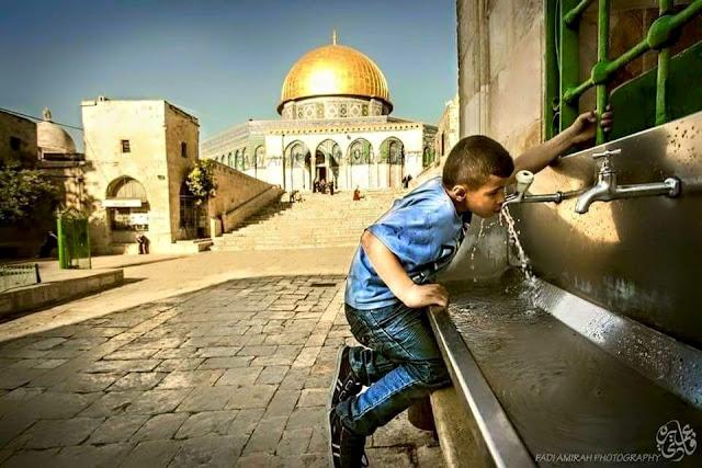 صور عن القدس عاصمة فلسطين الابديه اجمل صور واجمل الاشعار واروع التوبيكات عن القدس الحبيب