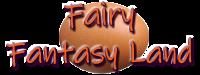 Fairy Fantasy Land