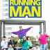 Running Man Episode 464 English Sub