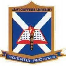Ajayi Crowther University Guidelines for Conduct of Examinations