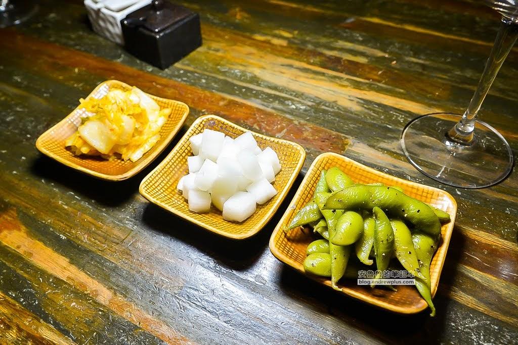 永春站居酒屋,偶像居酒屋,台北超人氣居酒屋,台北必吃居酒屋
