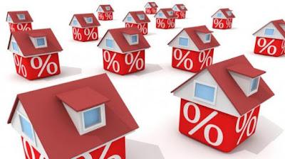 Ingin Beli Rumah Murah di Jakarta Dengan DP 0%? Kenali lebih dulu persyaratanya.