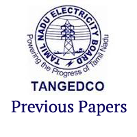 /2018/06/tneb-tangedco-tamil-general-knowledge-questions