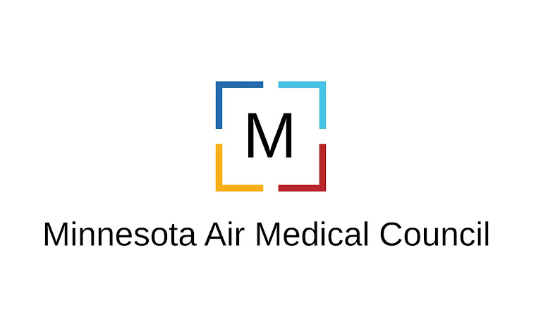 Minnesota Air Medical Council