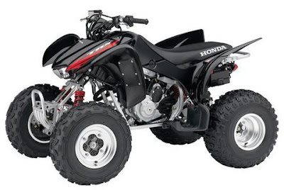 http://www.reliable-store.com/products/honda-trx300ex-trx300x-service-repair-manual-2007-2008-2009-download