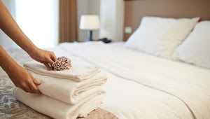 Kabar Gembira Hotel Di Garut Menawarkan Diskon Minimal 30 Persen Bagi Yang Menginap