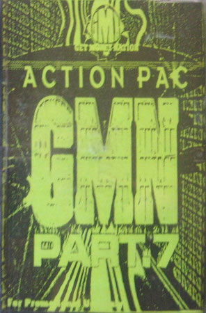 Action_Pac_-_Get_Money_Nation_7.jpg