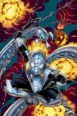 https://1.bp.blogspot.com/-pL14r1LVYvA/UEJxaJuys6I/AAAAAAAAP3w/87b-eoroEgY/s400/3+-+SpiderManArmor01.jpg