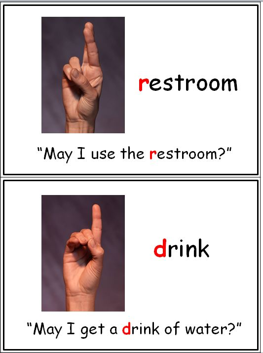 Toilets, Signs and Parents on Pinterest